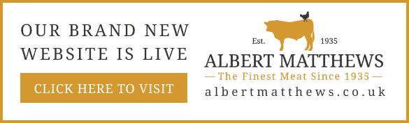 Albert Matthews new, call to action